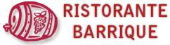Ristorante Barrique Pordenone